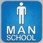 Man-School-Logo-1