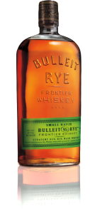 bulleit_bourbon_rye_american_whiskey