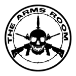 The Arms Room Podcast