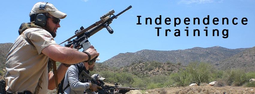 Independence Training