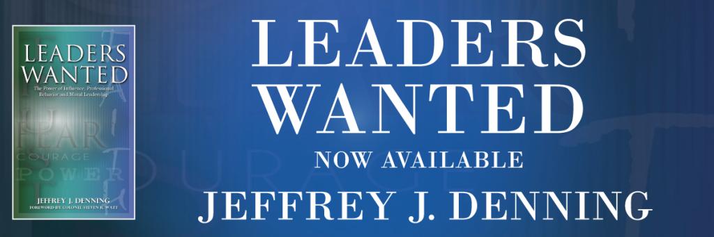 Jeffrey-Denning-Banner