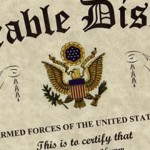 honorable-discharge