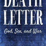 David-Peters-Book-Cover-7.2.14