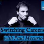 Man-School-36-Switching-Careers-with-Paul-Mecurio