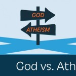Prager_University_God-vs-Atheism_xlg_136