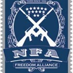 NFA-Freedom-Alliance-logo