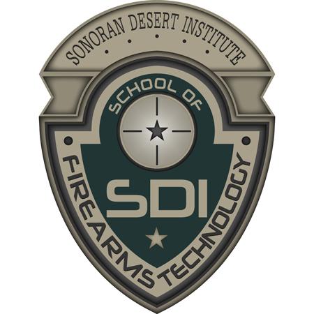 SDI_Logo_450x450
