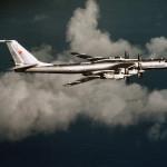 eastern-aviation-tu95