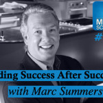 Man-School-40-Being-A-Multi-Hit-Wonder-with-Marc-Summers