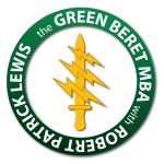 the-Green-Beret-MBA-Hi-Res-Dagger