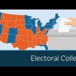 Electoral College Prager U