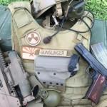 Gunslinger Tactical