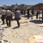 beach-attack-sousse-tunisia