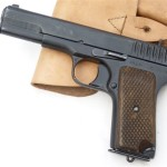 deactivated-russian-tokarev-tt-33-pistol-c-w-holster-1945-dated-sold-[2]-536-p