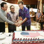 us-embassy-indonesia