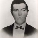 1877-John-Wesley-Hardin