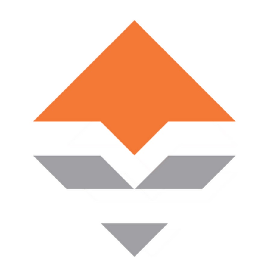 gohunt logo
